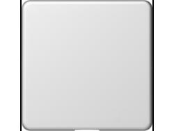 PRIKLJUČNA KUTIJA 5OLNA 3P+N+E 5x4mm2 PW - AE20PW