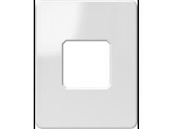 ŠTITNIK ZIDNI 5/1 PW - AE50PW