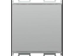 SKLOPKA / REGULATOR OSVJETLJENJA UNIVERZALNI RLC 0-300W 2M ES - EM25ES