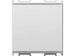 SKLOPKA / REGULATOR OSVJETLJENJA UNIVERZALNI RLC 0-300W 2M PW - EM25PW