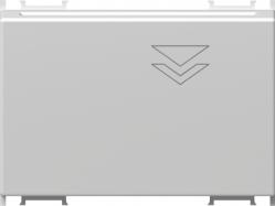 KARTIčNA SKLOPKA 3A 250V~ 3M PW - EM40PW