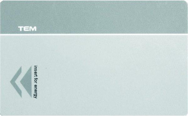 KARTICA ISO - EM47