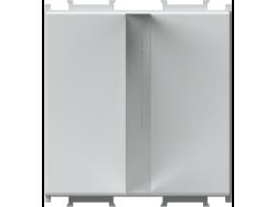 LED SVJETILJKA 3D DVOBOJNA 250V~ 2x0,4W 2M RG 91 - EM52RG91