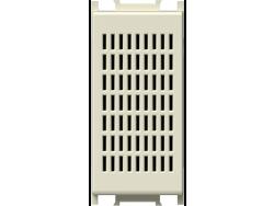 ZUJALICA 8VA 220V~ 1M IW - EM90IW