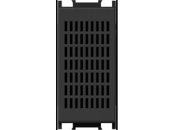 ZVONCE 8VA 220V~ 1M SB - EM92SB