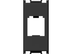 ADAPTER PD 1M SB - KM40SB