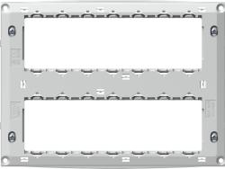 NOSAč S VIJCIMA 2x7M - NM72
