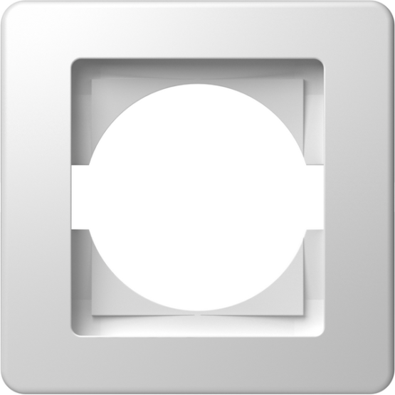 OKVIR EKONOMIK 1 PW - OE10PW-A