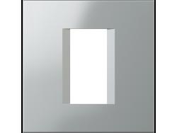 OKVIR LINE 1/2M ES - OL10ES