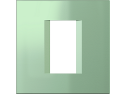 OKVIR LINE 1/2M MG - OL10MG
