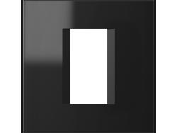 OKVIR LINE 1/2M NB - OL10NB