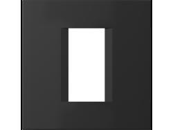 OKVIR LINE 1/2M SB - OL10SB