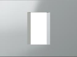 OKVIR LINE 1/3M ES - OL13ES