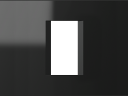 OKVIR LINE 1/3M NB - OL13NB