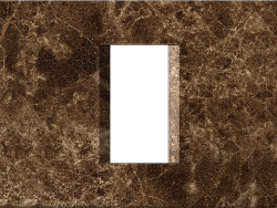 OKVIR LINE 1/3M SE - OL13SE