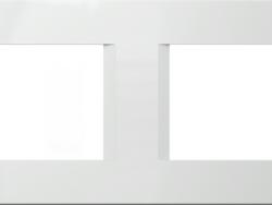 OKVIR LINE 2x2M PW - OL24PW