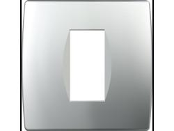 OKVIR SOFT 1/2M ES - OS10ES