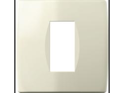 OKVIR SOFT 1/2M IW - OS10IW