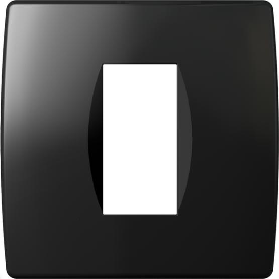 OKVIR SOFT 1/2M NB - OS10NB