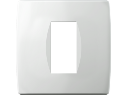OKVIR SOFT 1/2M PW - OS10PW
