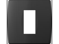 OKVIR SOFT 1/2M SB - OS10SB
