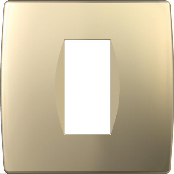 OKVIR SOFT 1/2M SG - OS10SG