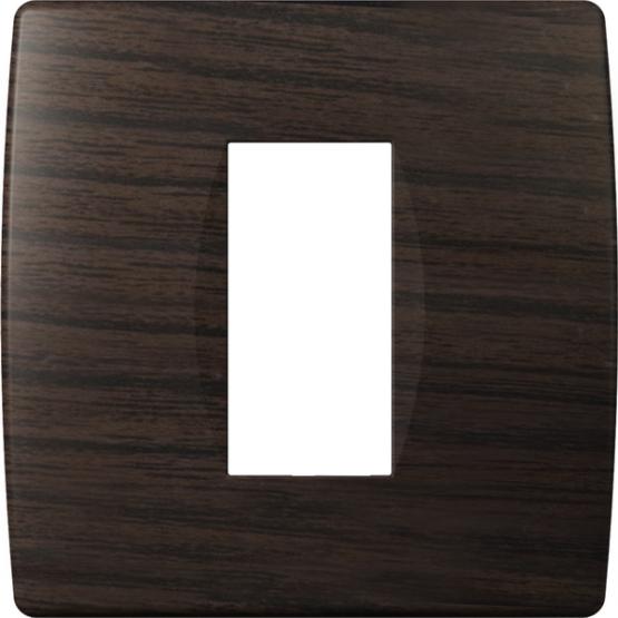OKVIR SOFT 1/2M WE - OS10WE