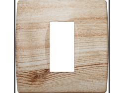 OKVIR SOFT 1/2M WP - OS10WP