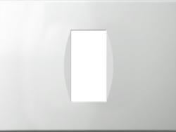 OKVIR SOFT 1/3M PW - OS13PW