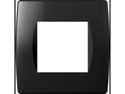 OKVIR SOFT 2M NB - OS20NB