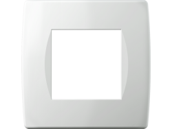 OKVIR SOFT 2M PW - OS20PW