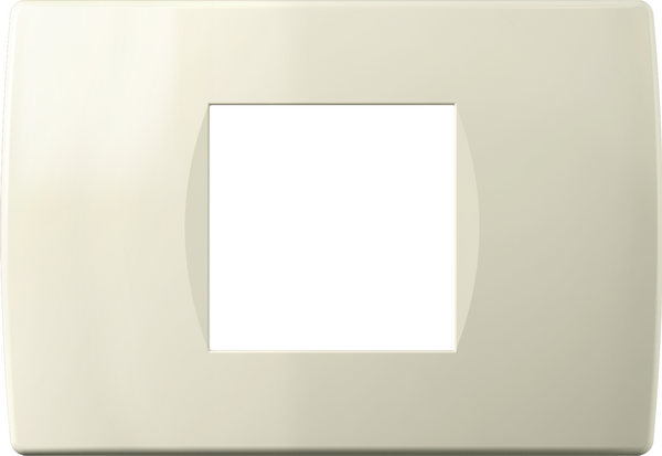OKVIR SOFT 2/3M IW - OS23IW