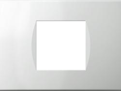 OKVIR SOFT 2/3M PW - OS23PW