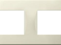 OKVIR SOFT 2x2M IW - OS24IW