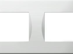 OKVIR SOFT 2x2M PW - OS24PW