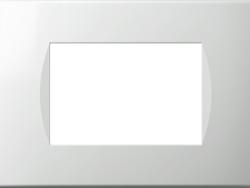 OKVIR SOFT 3M PW - OS30PW