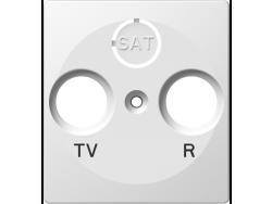 POKROV TV-R 2P/3P CO - PE10CO