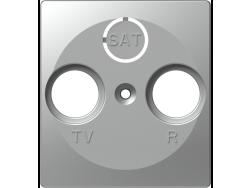 POKROV TV-R 2P/3P ES - PE10ES