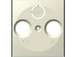 POKROV TV-R 2P/3P IW - PE10IW