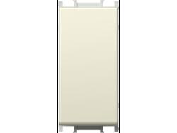 SKLOPKA KRIŽNA 16AX 250V~ 1M IW - SM70IW