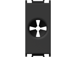 UVODNICA 1M SB - TM31SB
