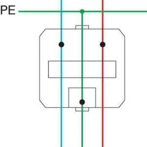 PREDNAPONSKA ZAšTITA MPE MINI 275V/50Hz - VM80