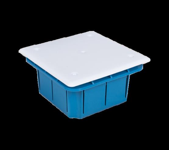 DISTRIBUTION BOX 100X100X50