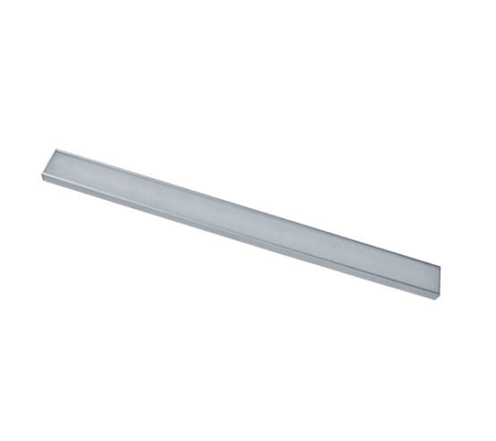 LED SVJETILJKA CAB-20 LED 60SMD5050 12W 12VDC 4200K