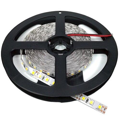 LED STRIP 12V 3528 120 SMD/M 9,6W IP20 2700K