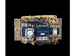 STAR-DELTA STARTER LT3-B 25A/400V 50HZ