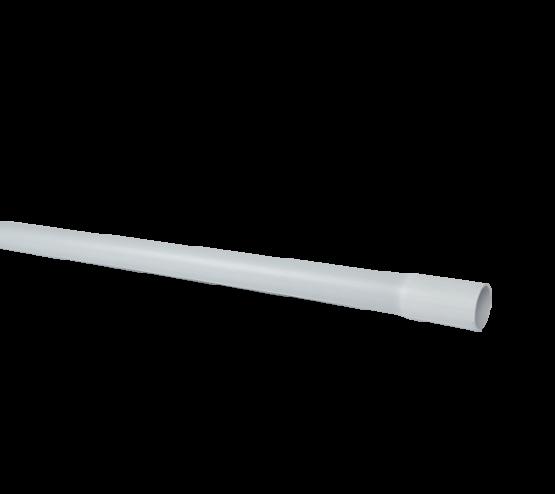 PVC CIJEV EC fi20 3M