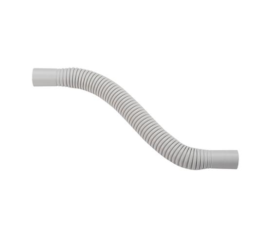 PVC CIJEV SAVITLJIVA EC fi16 IP44