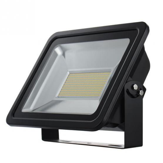 150W SMD LED FLOODLIGHT 6000K  IP66