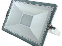 30W LED SMD FLOODLIGHT HIGH LINE DRIVERLESS IP65 6000K